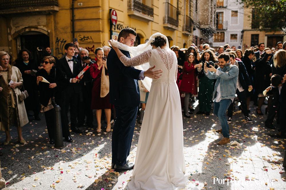 Maria y Jaime 0948 web.jpg