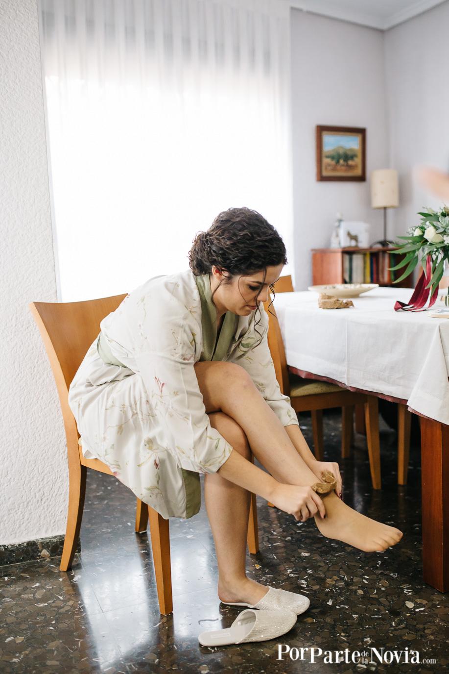 Maria y Jaime 0247 web.jpg