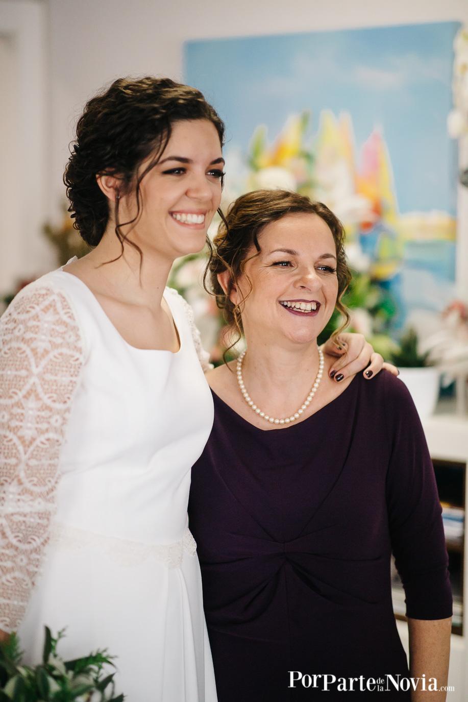 Maria y Jaime 0380 web.jpg