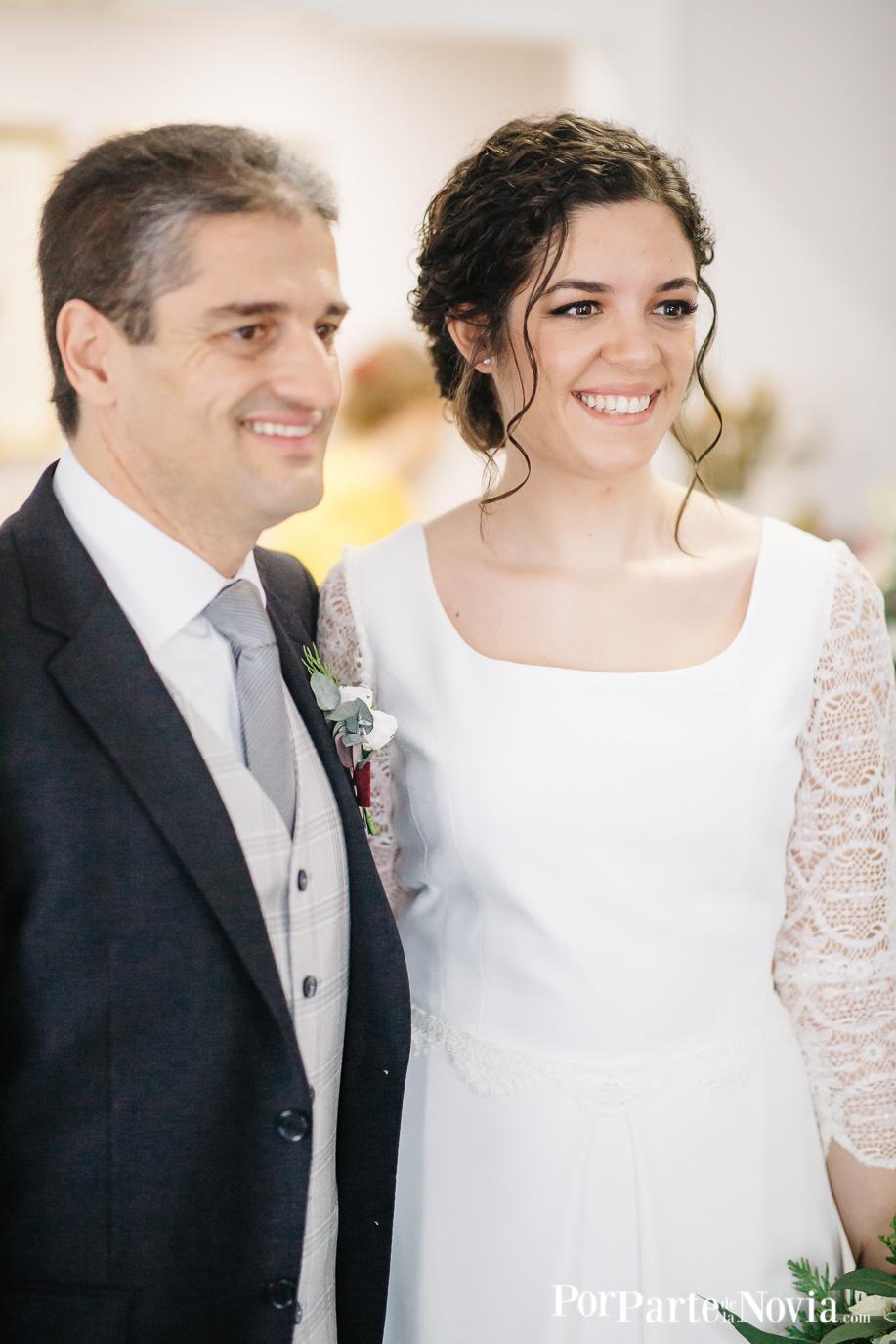 Maria y Jaime 0390 web.jpg