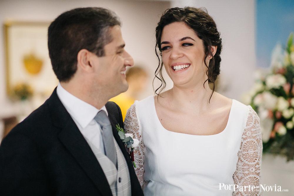 Maria y Jaime 0392 web.jpg