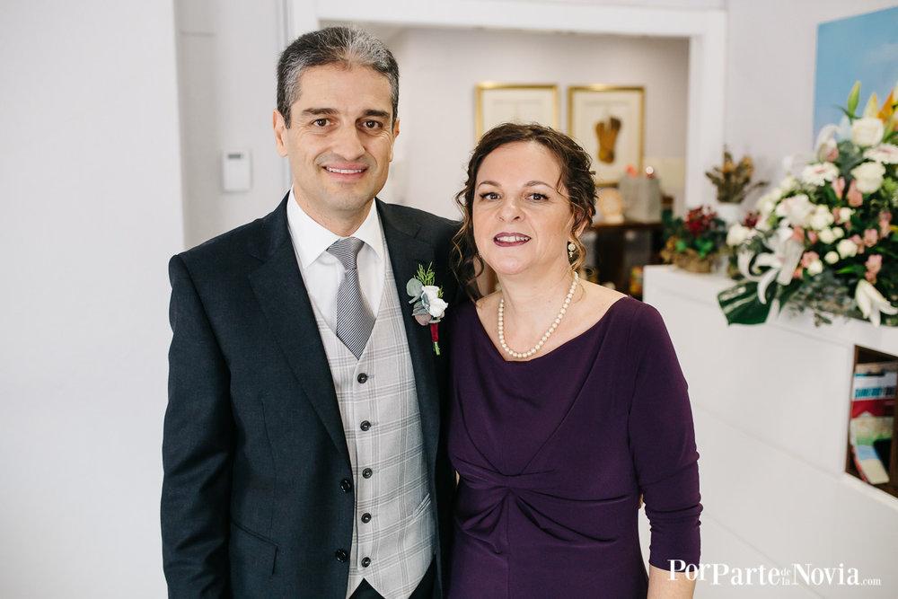 Maria y Jaime 0397 web.jpg