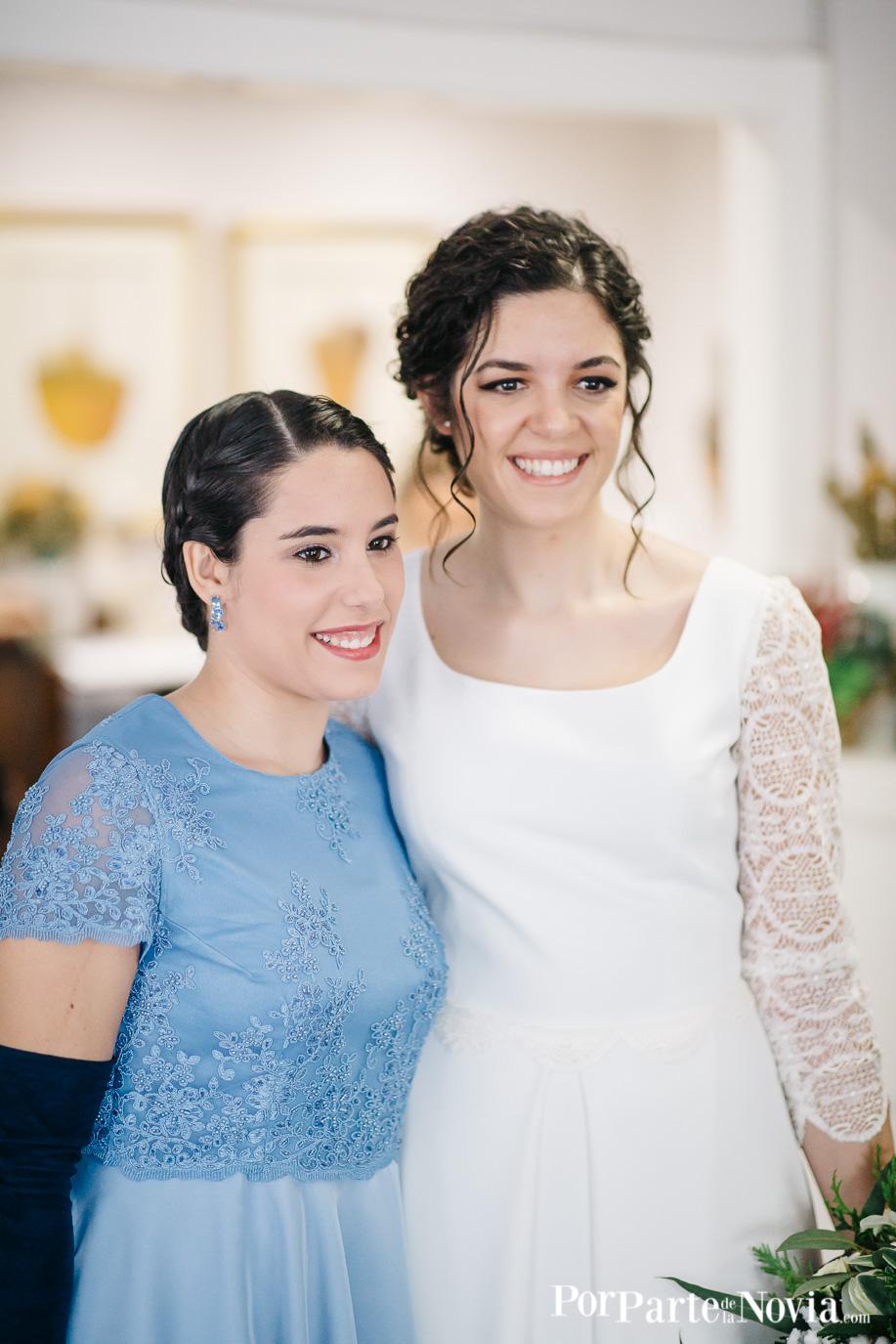 Maria y Jaime 0399 web.jpg