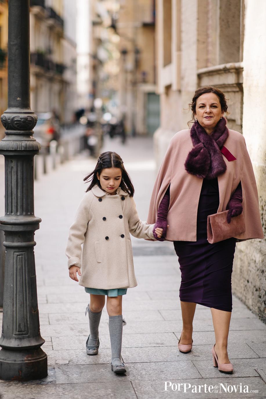 Maria y Jaime 0476 web.jpg