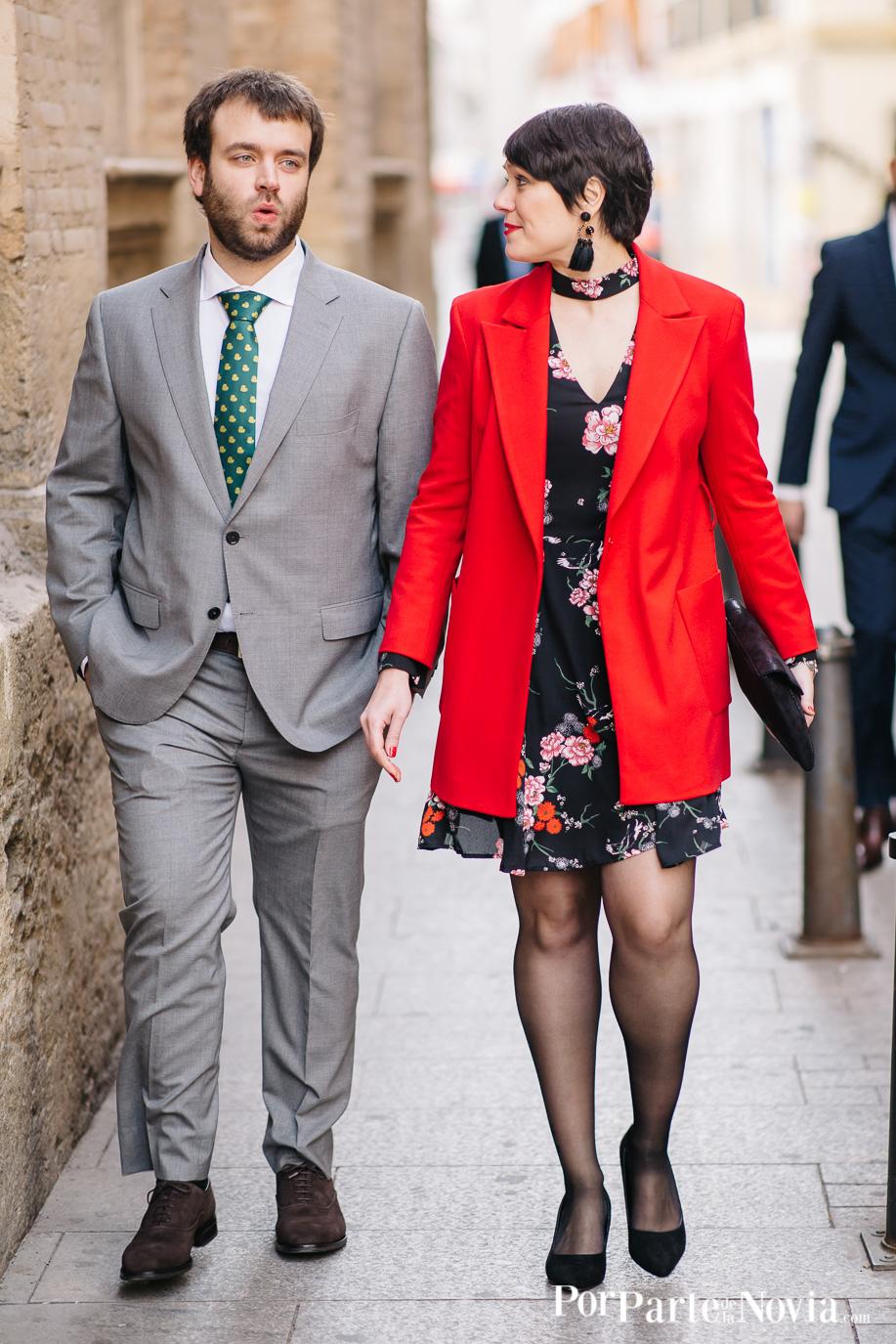 Maria y Jaime 0484 web.jpg