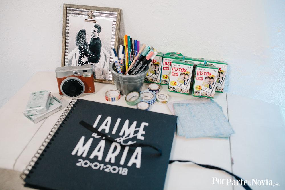 Maria Y Jaime 1952 web.jpg