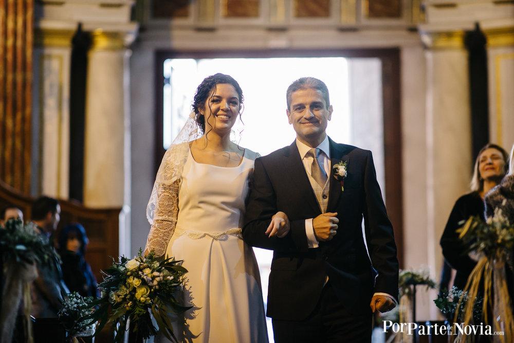 Maria y Jaime 0547 web.jpg