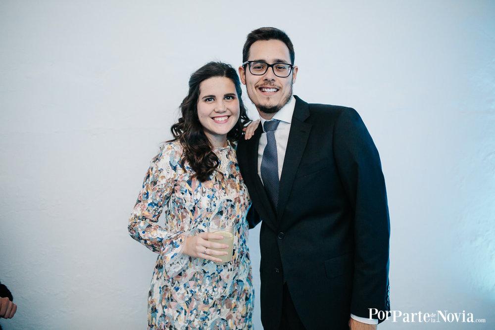 Maria Y Jaime 2022 web.jpg