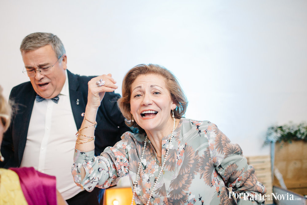 Maria Y Jaime 2048 web.jpg