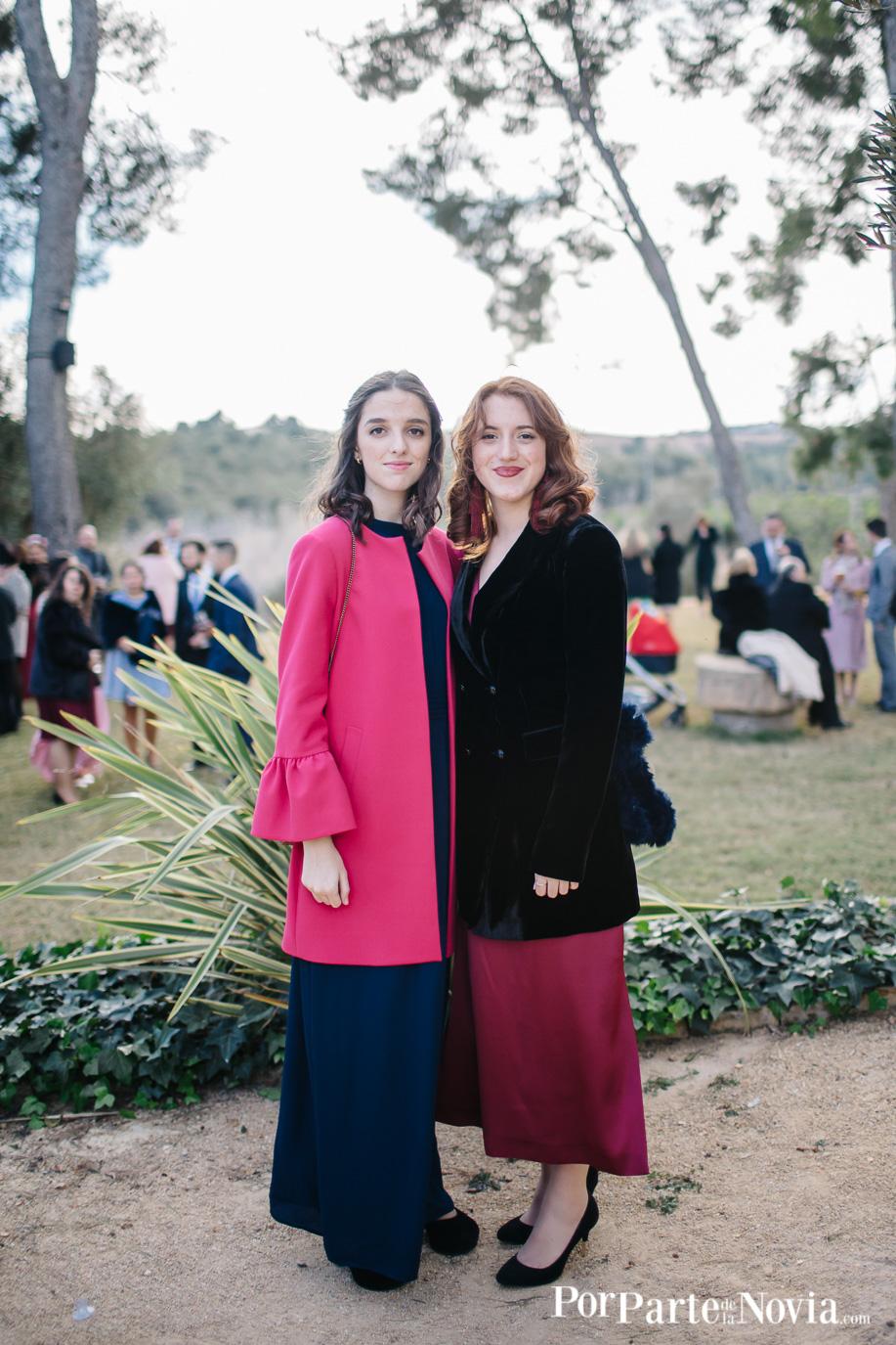 Maria y Jaime 1276 web.jpg
