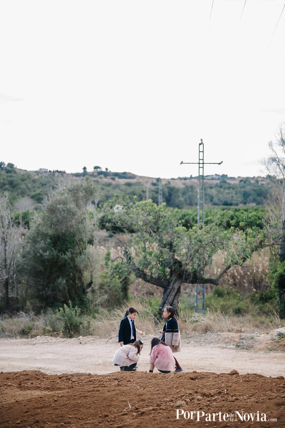 Maria y Jaime 1323 web.jpg