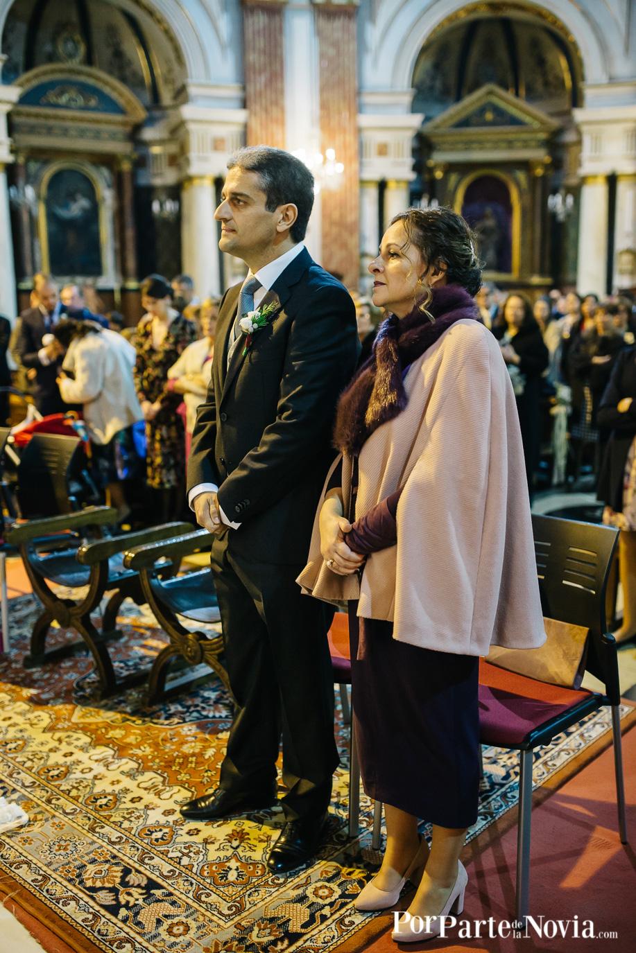Maria y Jaime 0776 web.jpg