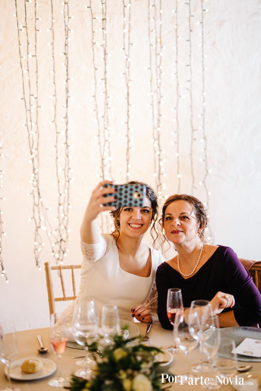 Maria y Jaime 1523 web.jpg