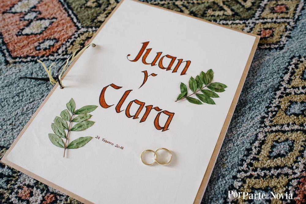 Clara Y Juan 0026 web.jpg
