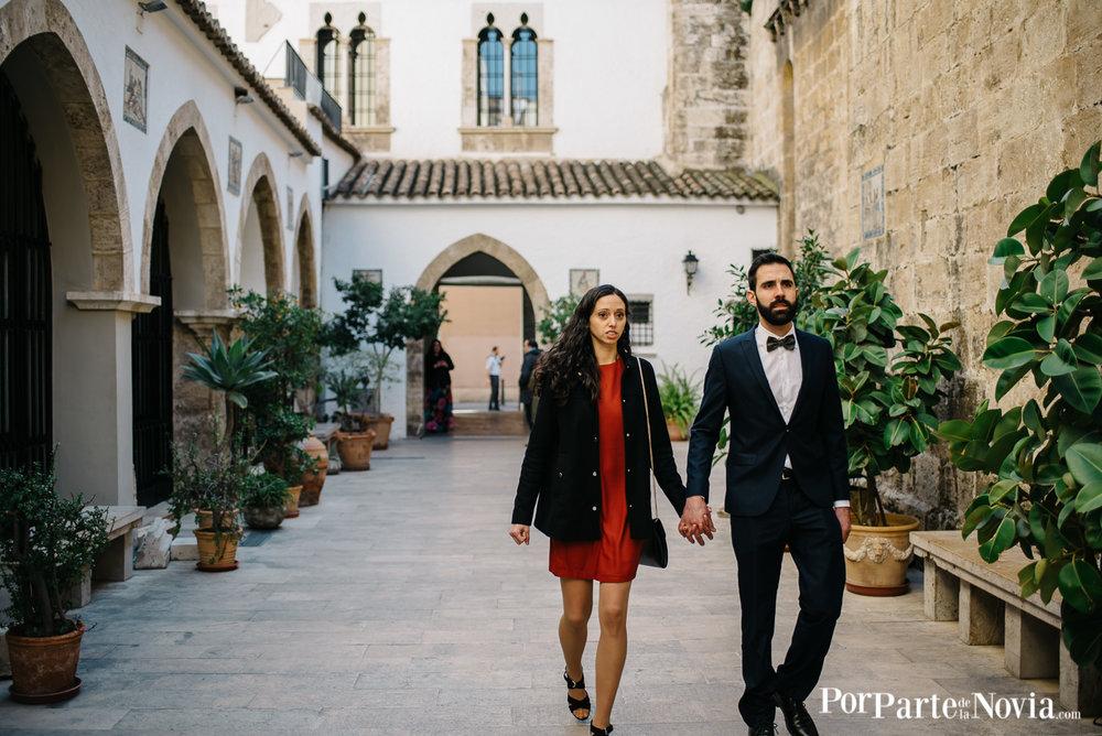 Clara Y Juan 0405 web.jpg