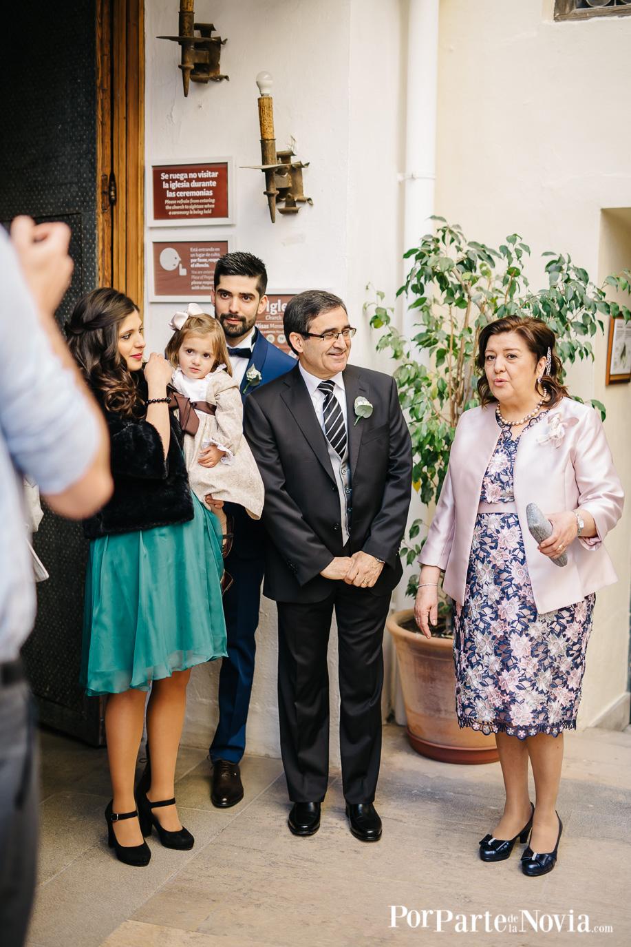 Clara Y Juan 0443 web.jpg