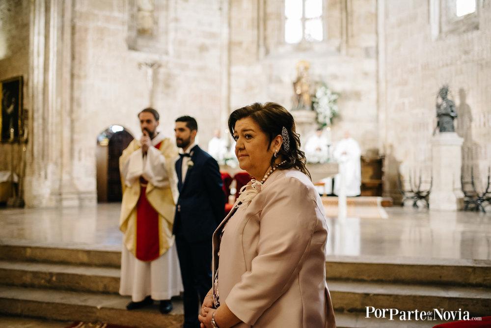 Clara Y Juan 0480 web.jpg