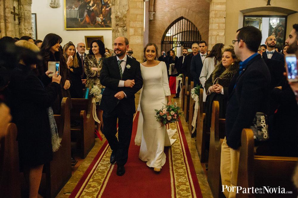 Clara Y Juan 0495 web.jpg