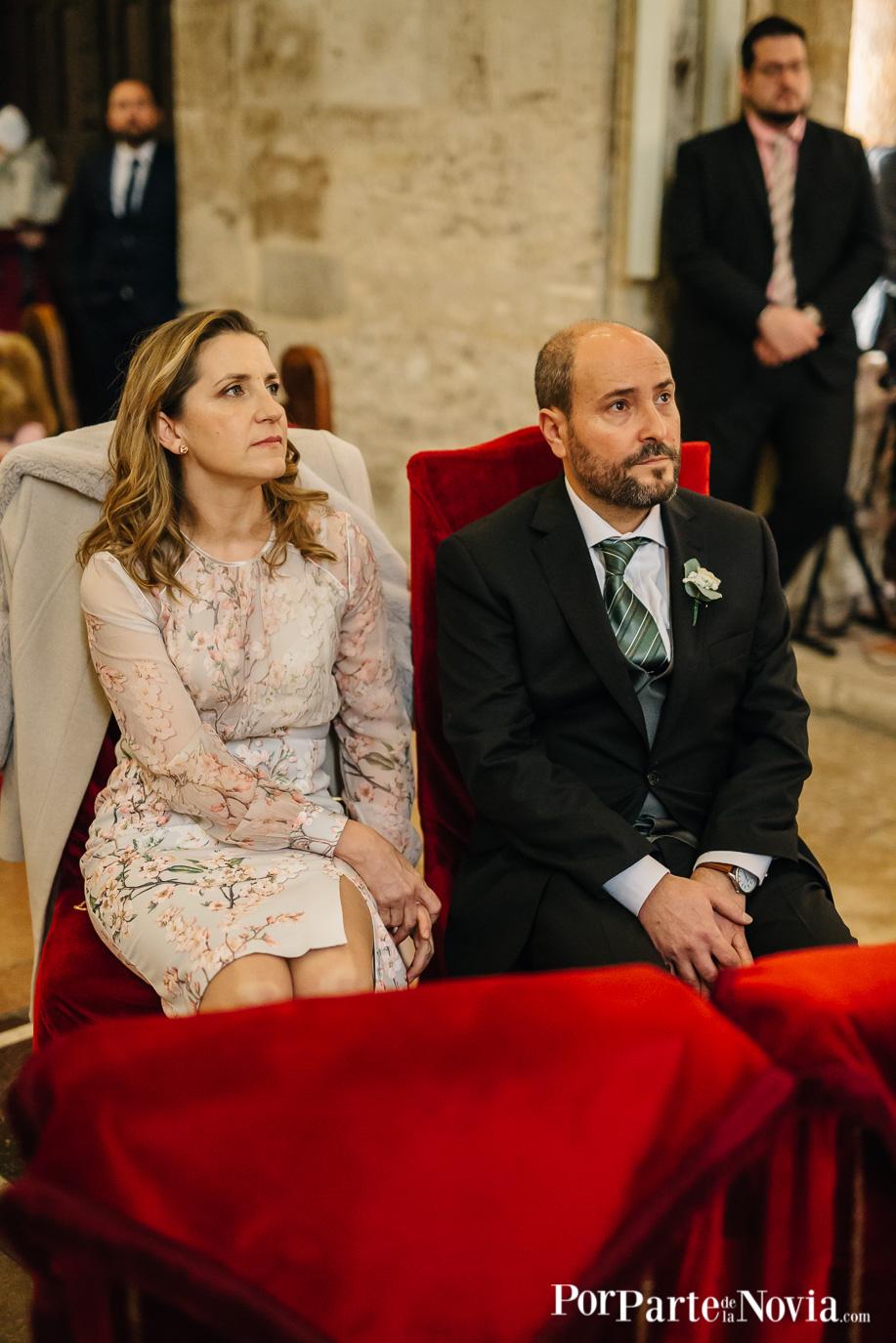 Clara Y Juan 0596 web.jpg