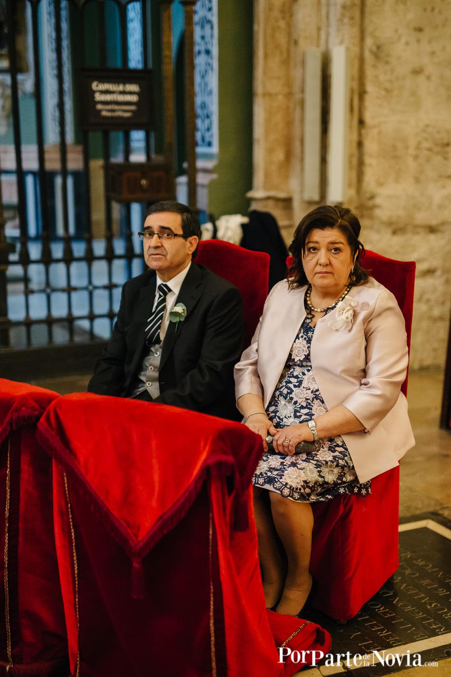 Clara Y Juan 0597 web.jpg