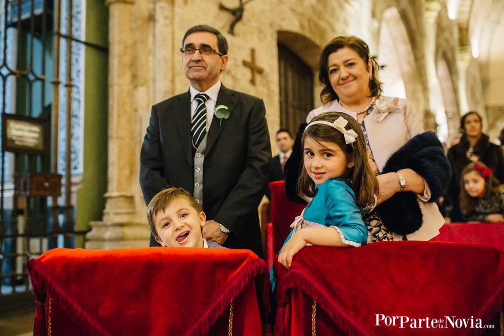 Clara Y Juan 0771 web.jpg