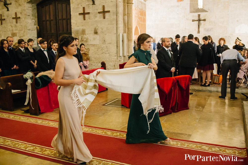 Clara Y Juan 0776 web.jpg