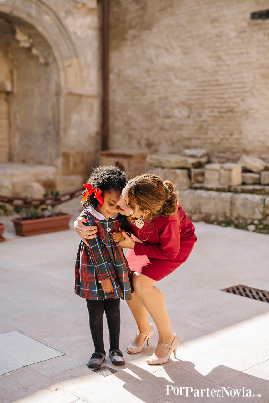 Clara Y Juan 0864 web.jpg
