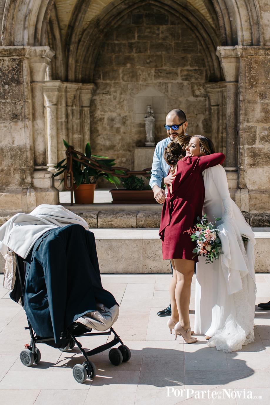 Clara Y Juan 0880 web.jpg