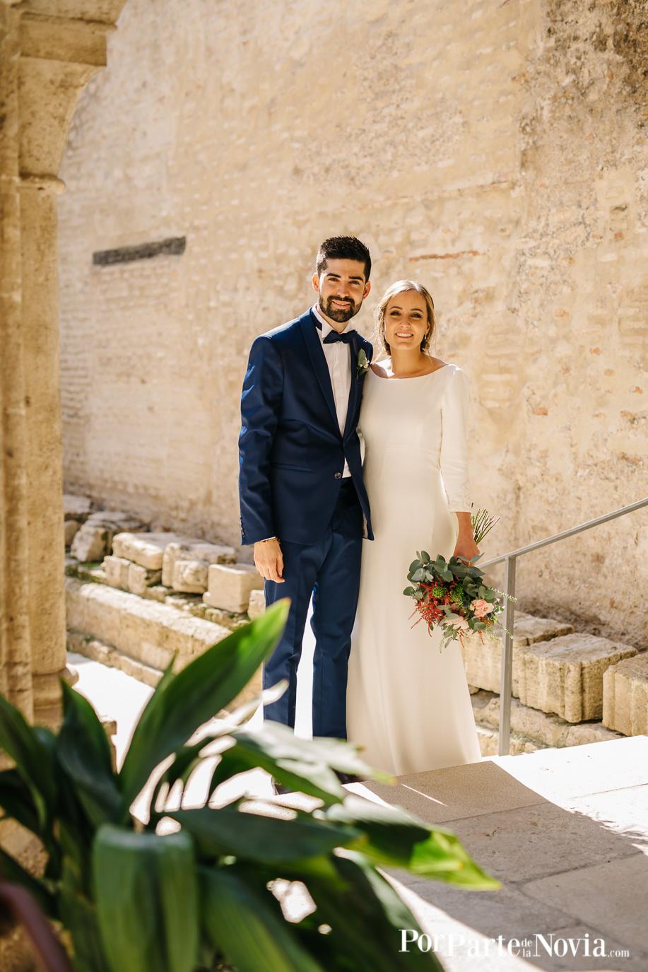 Clara Y Juan 0887 web.jpg