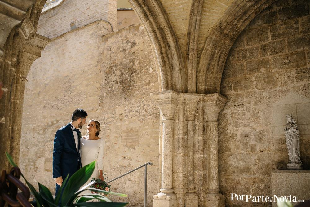 Clara Y Juan 0891 web.jpg