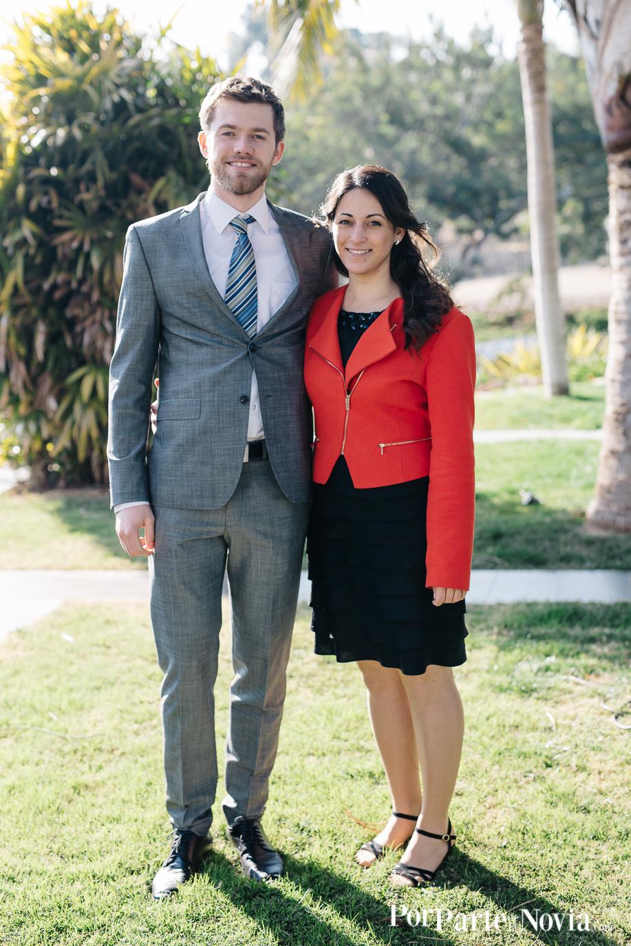 Clara Y Juan 1228 web.jpg