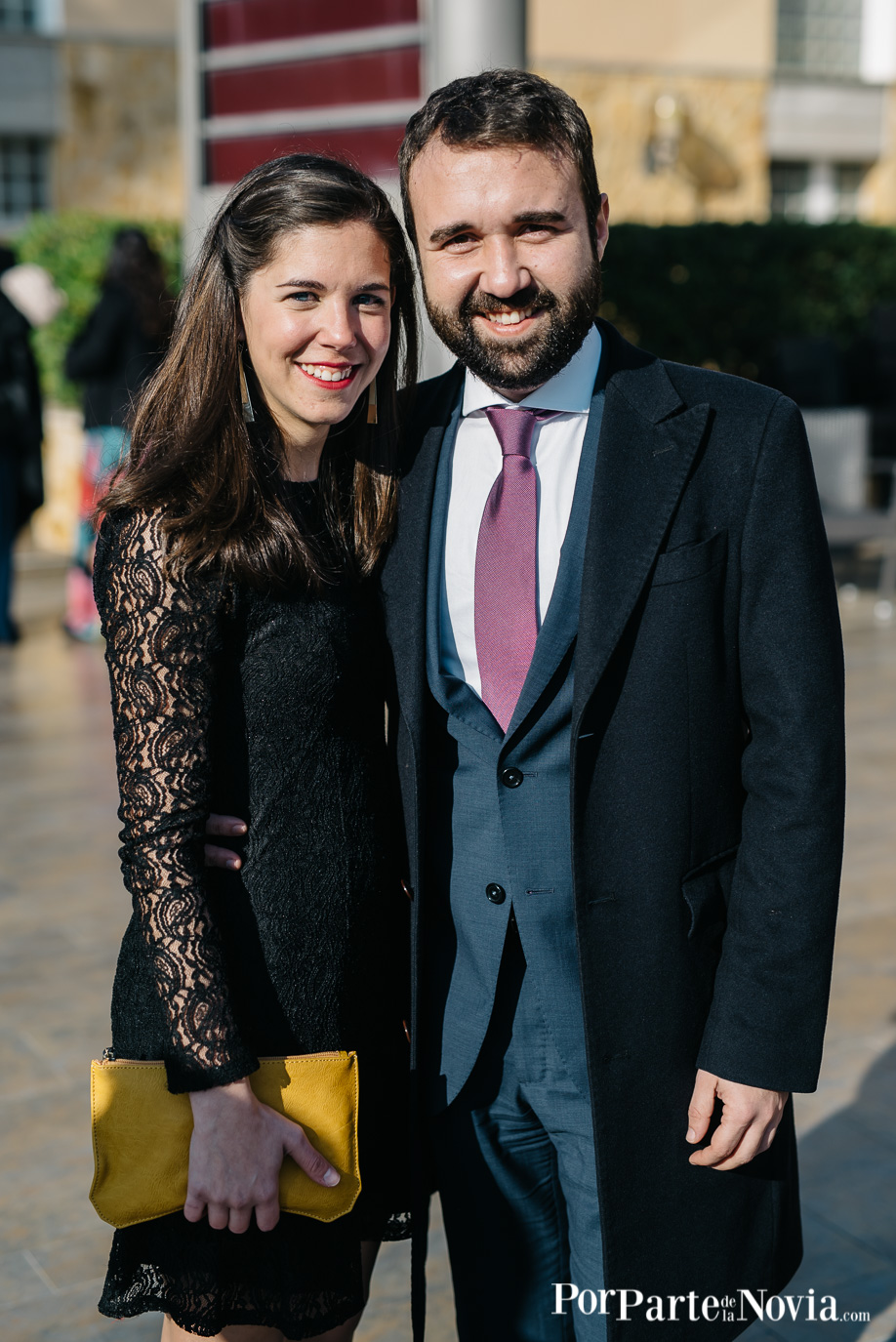 Clara Y Juan 1247 web.jpg