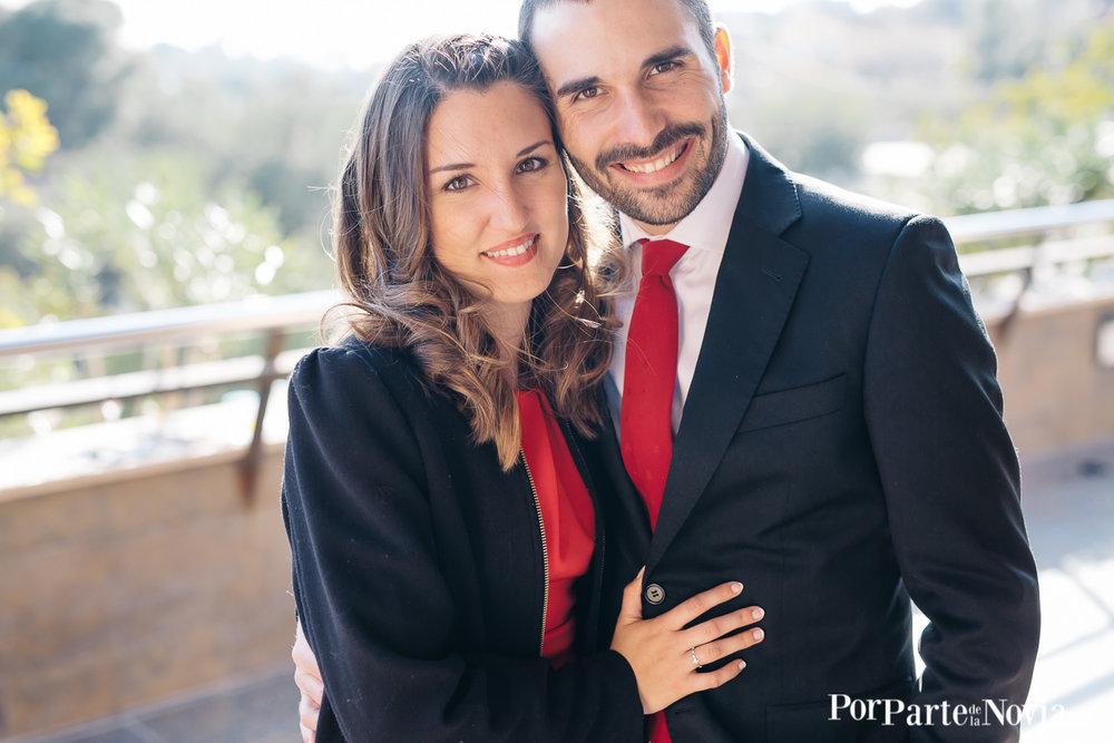 Clara Y Juan 1251 web.jpg