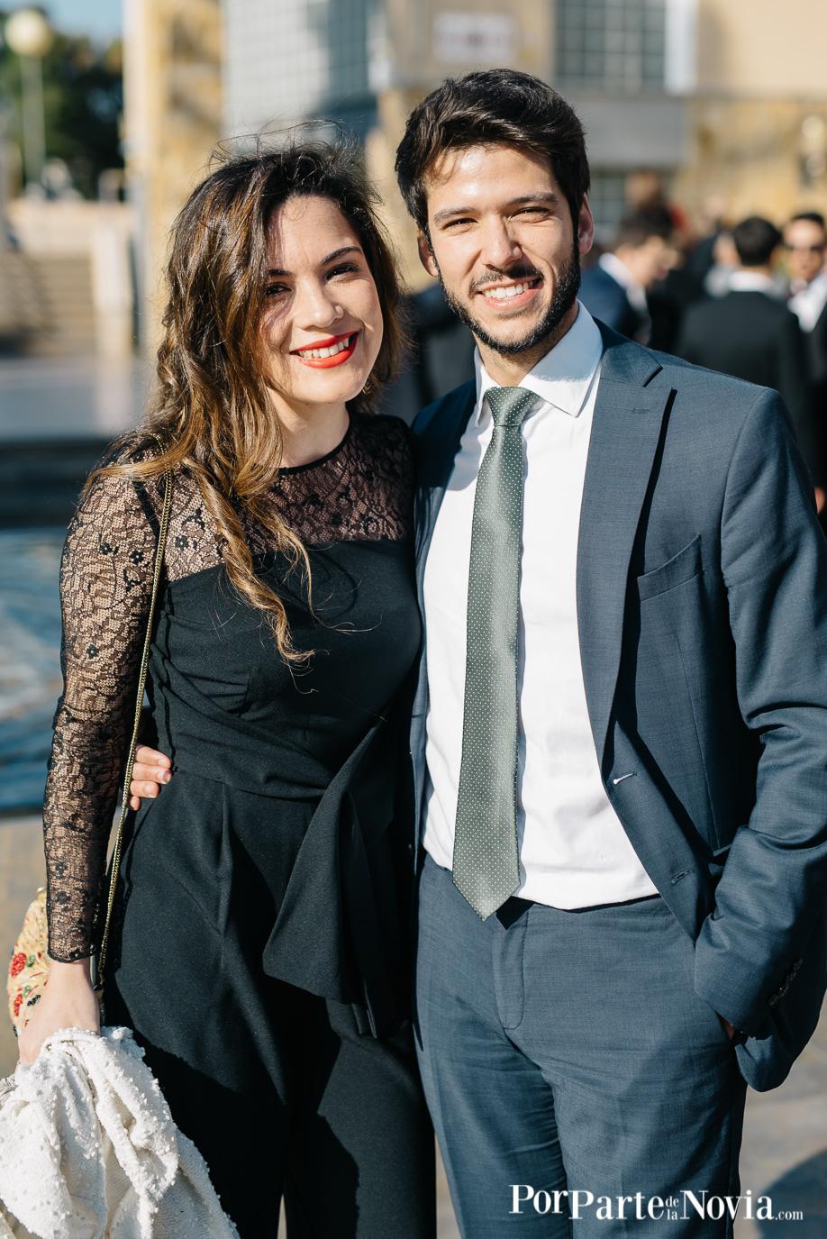 Clara Y Juan 1249 web.jpg