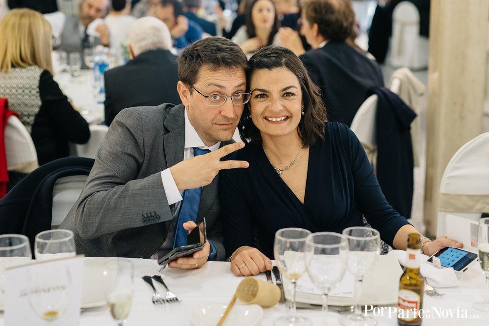 Clara Y Juan 1340 web.jpg