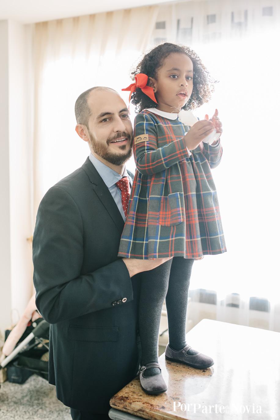 Clara Y Juan 1507 web.jpg