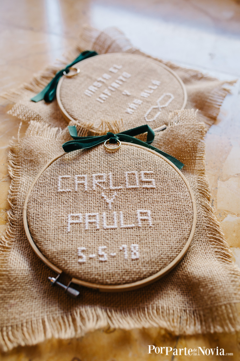 Boda Paula Y Carlos 0108 web.jpg