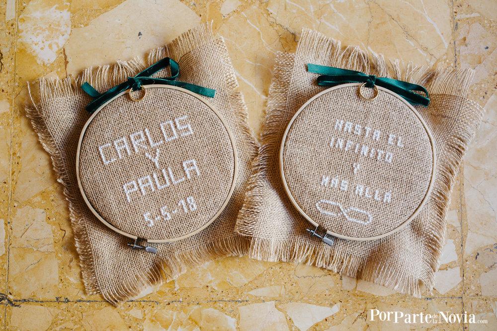 Boda Paula Y Carlos 0107 web.jpg