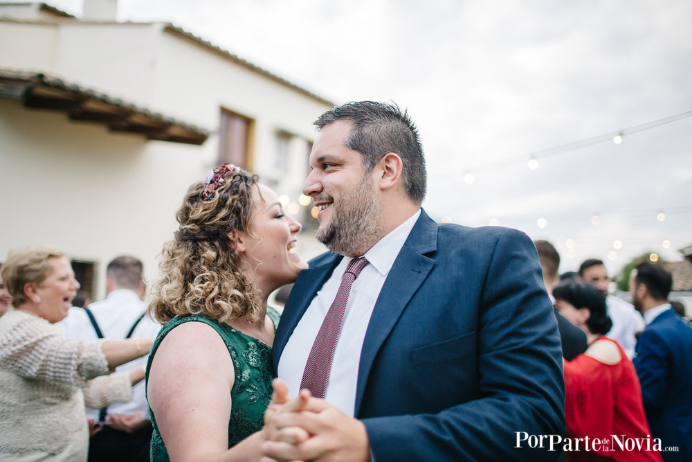 Boda Paula Y Carlos 2422 web.jpg