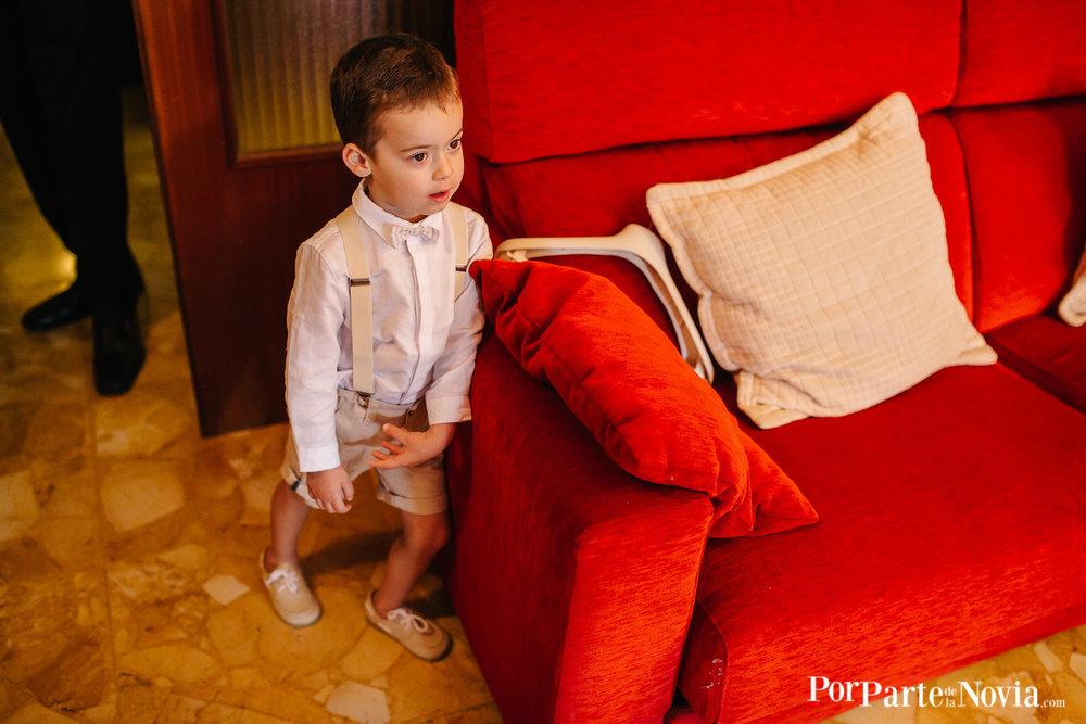 Boda Paula Y Carlos 0179 web.jpg