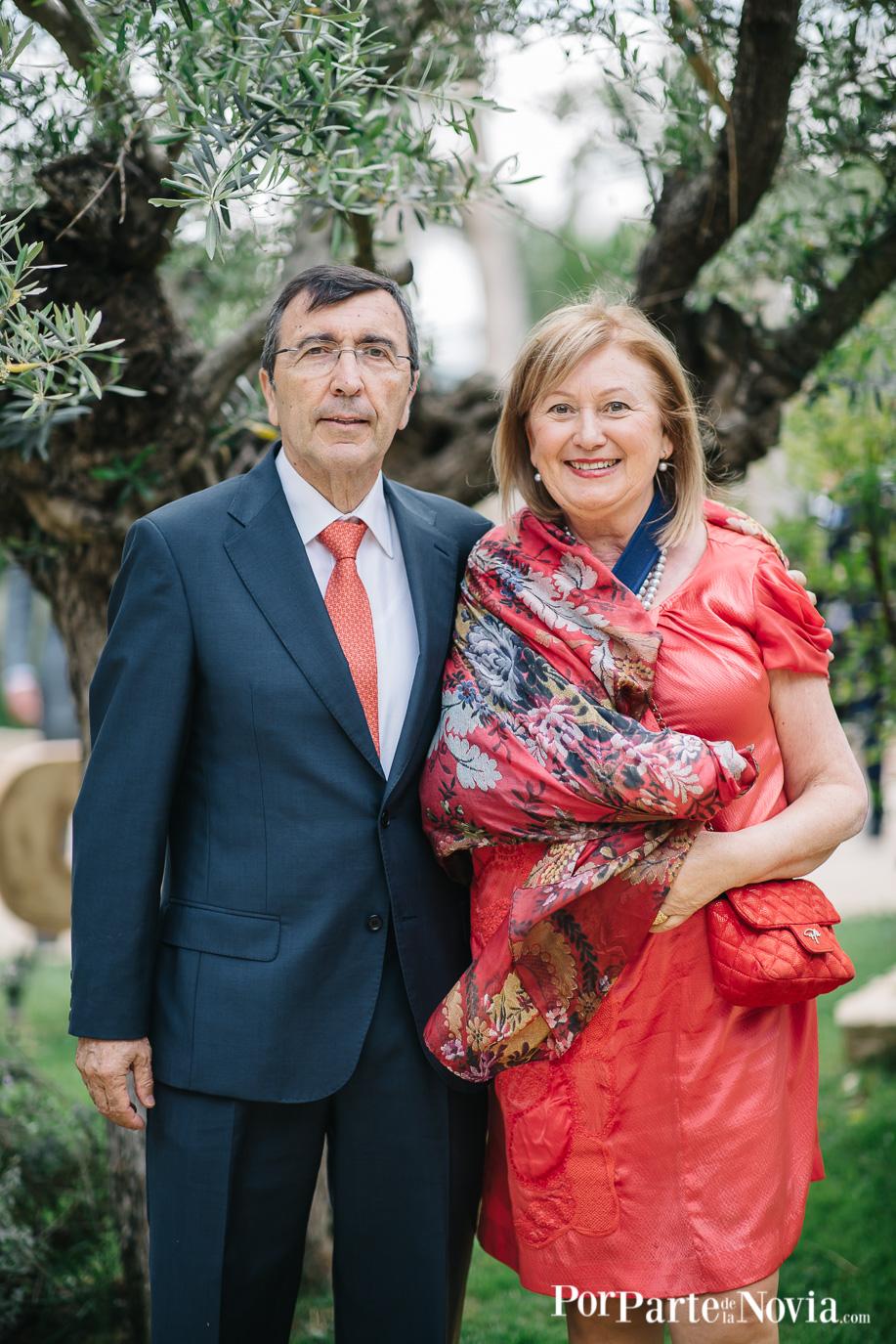 Boda Paula Y Carlos 1509 web.jpg