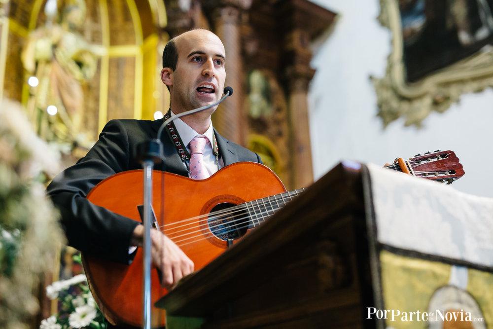 Boda Paula Y Carlos 0687 web.jpg