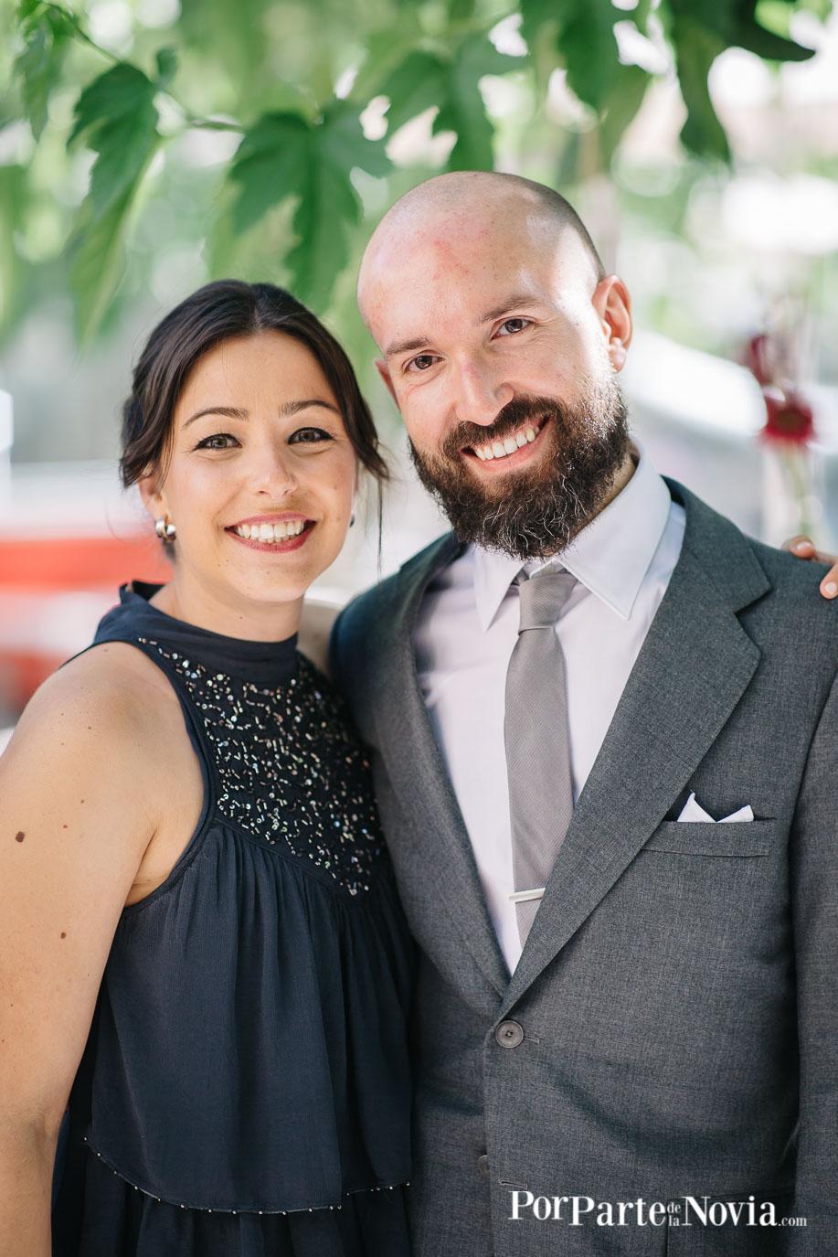 Sara y Sergio Boda 2246 web.jpg