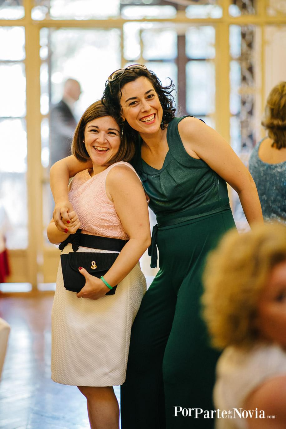 Sara y Sergio Boda 2409 web.jpg