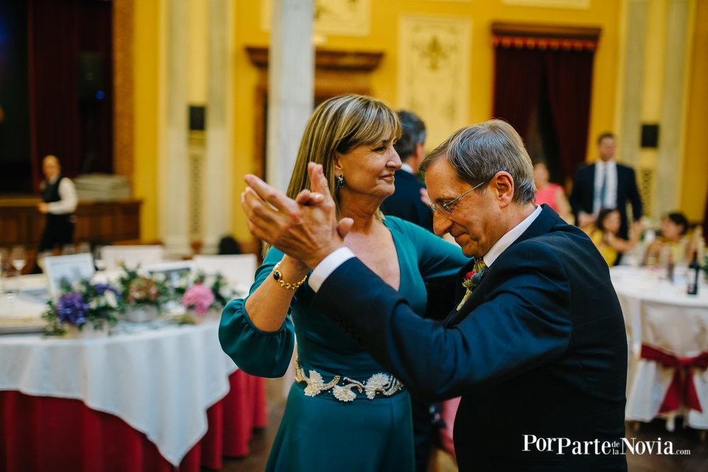 Sara y Sergio Boda 2633 web.jpg
