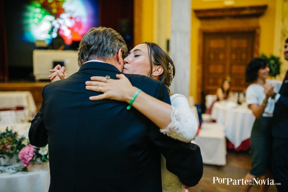Sara y Sergio Boda 2645 web.jpg