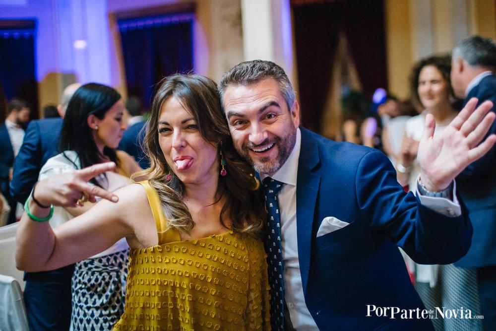 Sara y Sergio Boda 2676 web.jpg