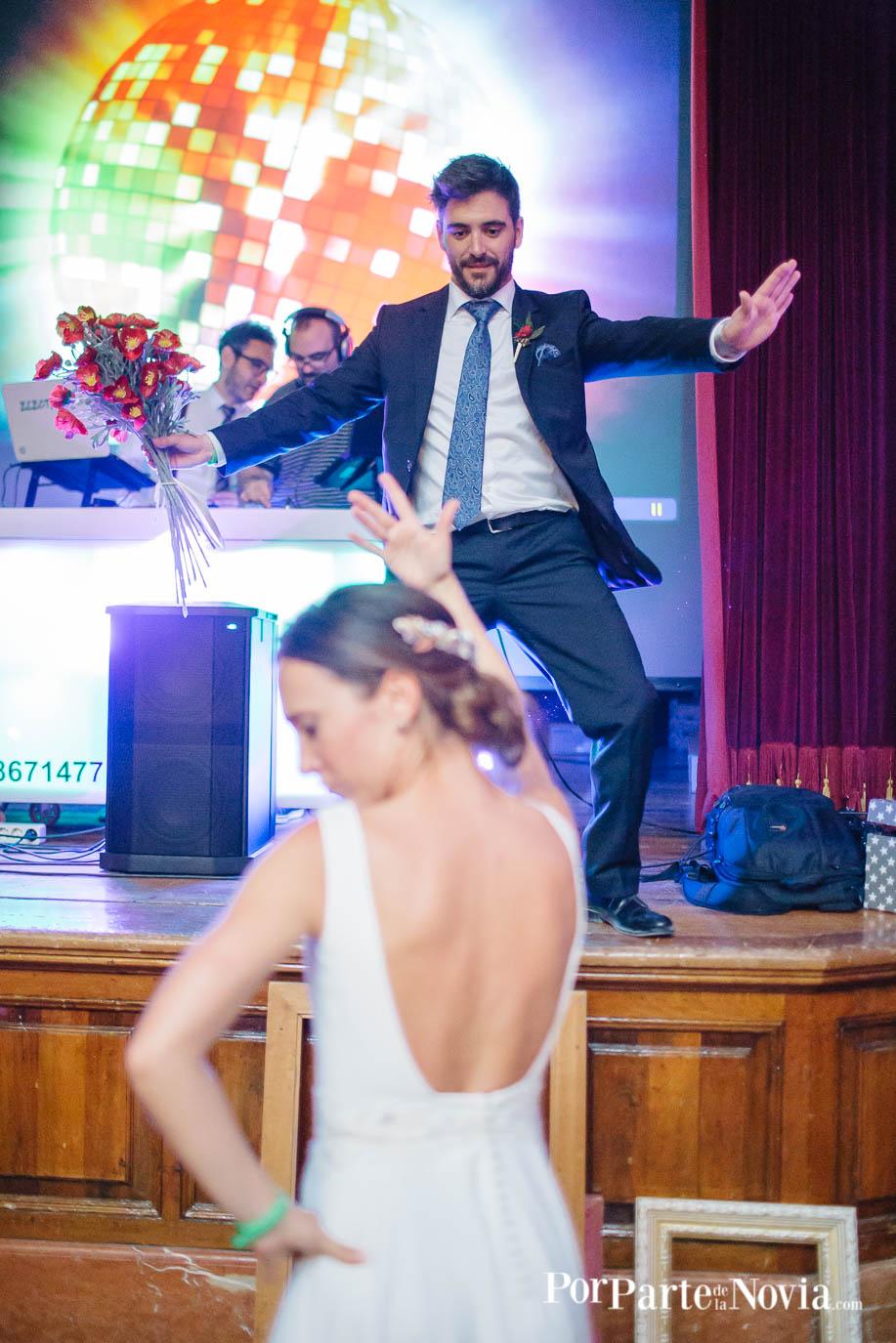 Sara y Sergio Boda 2744 web.jpg