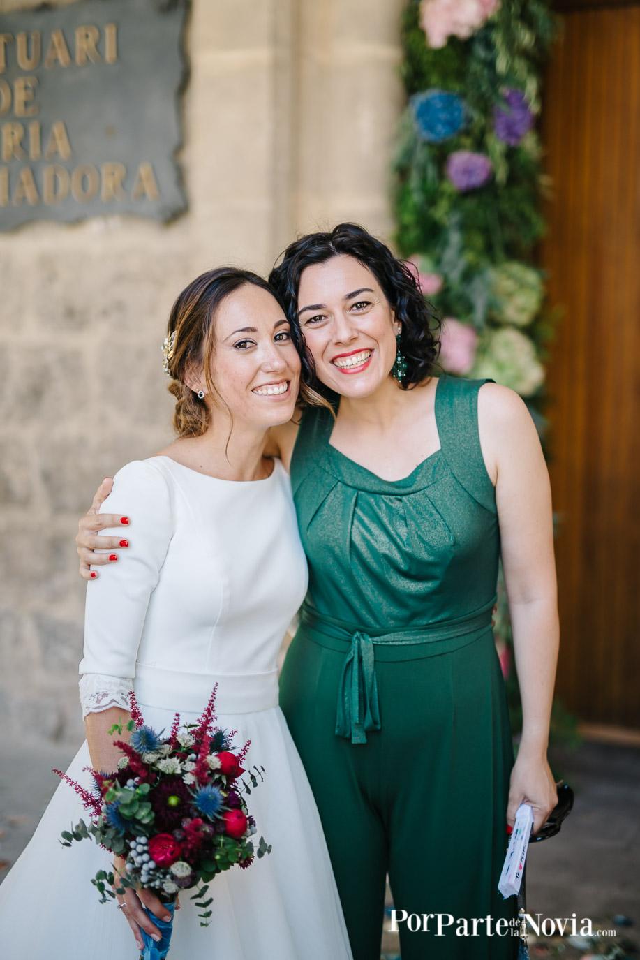 Sara y Sergio Boda 1410 web.jpg