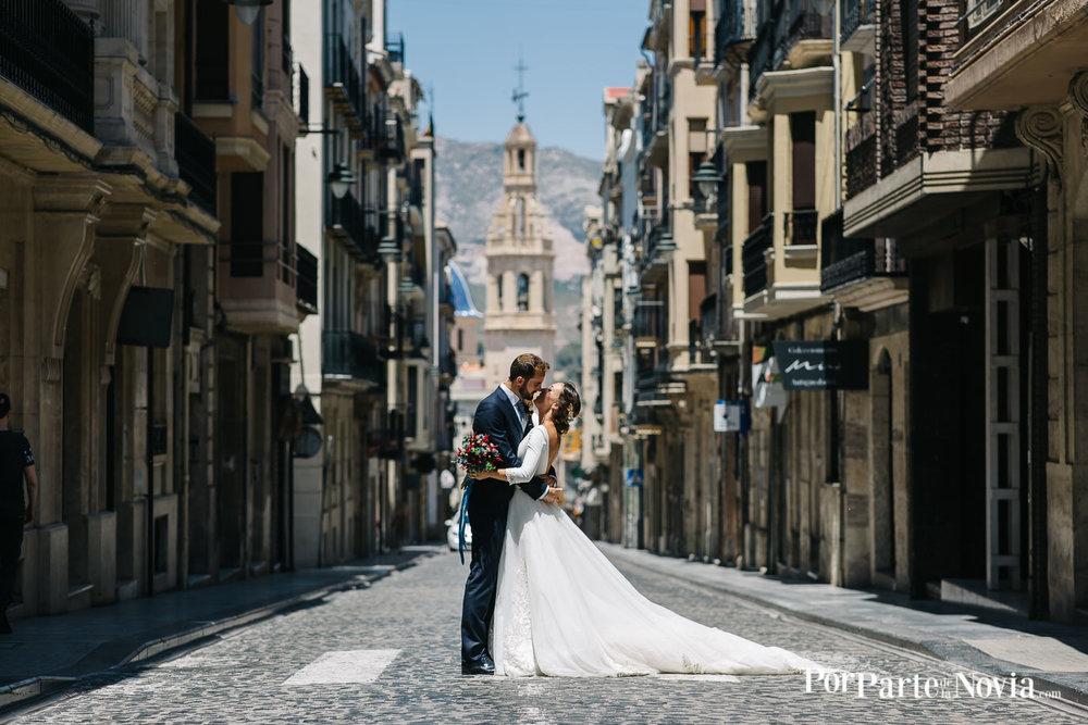 Sara y Sergio Boda 1546 web.jpg